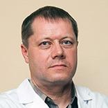 Лечение алкоголизма в Белгороде, анонимное лечение алкогольной зависимости